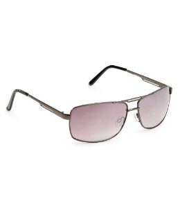 Óculos Aéropostale Masculino Hematite Navigator - Hematite