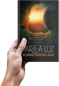 200 Livros Para a Luz