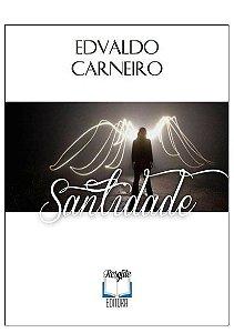 Santidade - eBook Gratuito! - Link para baixar na descrição