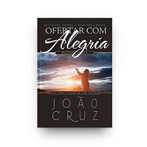 Ofertar Com Alegria (frete grátis)