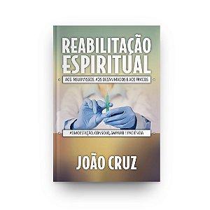 Reabilitação Espiritual