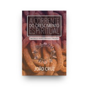 A Corrente do Crescimento Espiritual