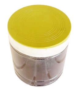 Gilsonite (Betume da Judéia) Americano em pó - Pct c/10 kg