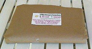 Sacos de Ráfia p / Entulho 40x60 cm - Pacote com 10 unidades