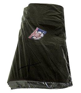 Sacos p/Lixo 20 litros 40x50x0,06 - Pct 5 kg ou 232 unid