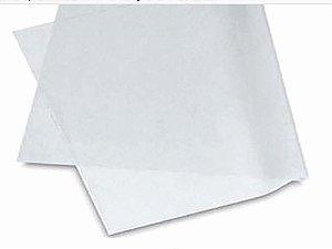 Papel manteiga 30g 70x50cm - Pct c/400 folhas