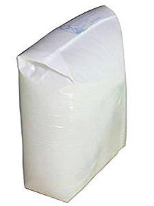 Sacos de ráfia laminada 90x60cm novos - Pct c/50