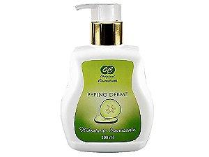 Pepino Derme – 300ml da O.C by Terapia Magnética Zen