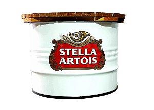 Mesa de Centro Stella