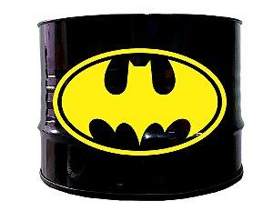 Mesa de Centro - Batman