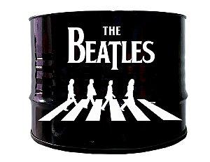 Mesa de Centro - Beatles