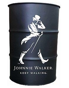 Aparador - Johnnie Walker