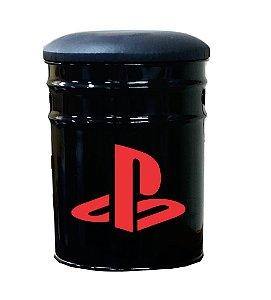 Banquinho Báu - Playstation 2