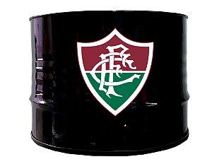 Mesa de Centro - Tema Fluminense