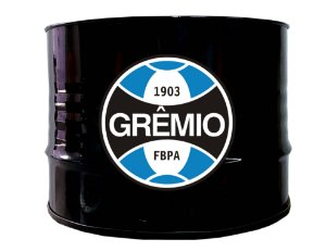Mesa de Centro - Tema Grêmio