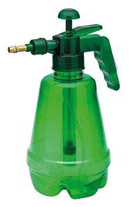 Pulverizador de 1 litro e meio do Jardineiro Amador