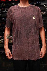 Camisa Cash