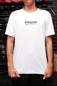 Camisa Chronic Comptom