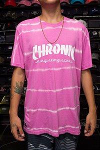 Camisa Ninguem Guenta
