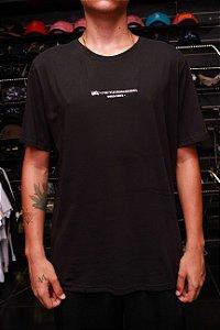 Camisa Ninguem Guenta 2