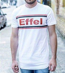 Camiseta Effel Classic