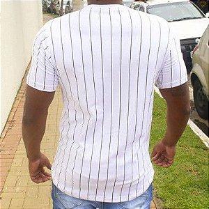 Camiseta Effel Euro