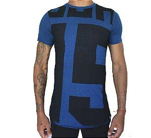 Camiseta Buh 15
