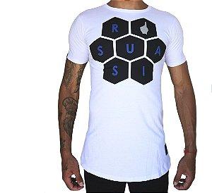 Camiseta Buh Russia Soccer Time