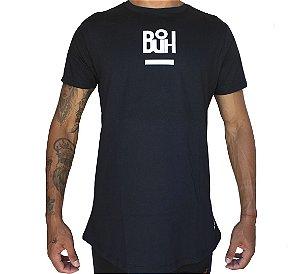 Camiseta Buh Soccer Field