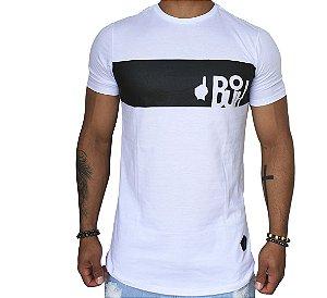 Camiseta Buh