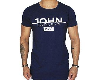 Camiseta John London