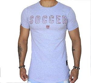Camiseta Buh Soccer
