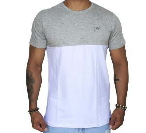 CAMISETA JOTTAE L. HORIZONTAL CUT
