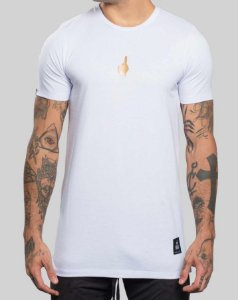 Camiseta Buh Texture