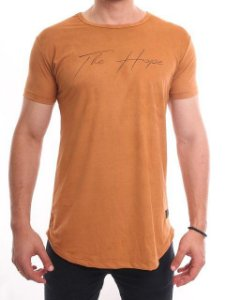 CAMISETA THE HOPE OVERSIZED CLOTH