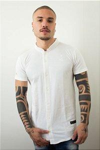 Camisa Effel Rose