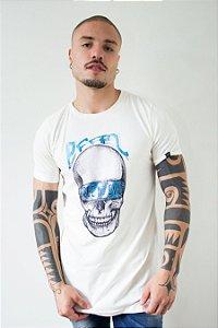 Camiseta Effel See No Evil