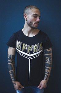 Camiseta Effel Aerospace