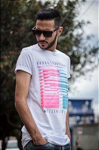 Camiseta Effel Corpor