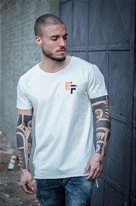 DUPLICADO - Camiseta Effel Basic Sigla