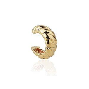 Piercing França - Banho de Ouro 18k