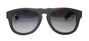 Óculos de Sol de Bambu Denaro