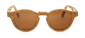 Óculos de Sol de Madeira Hapuna