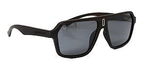 Óculos de Sol de Madeira Salvatore