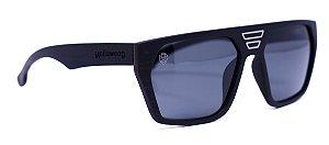 Óculos de Sol de Madeira Joe