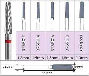 Broca Multilaminada 375R - 12 Lâminas