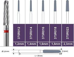 Brocas Multilaminadas 375R