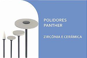 Panther - Zircônia e Cerâmica