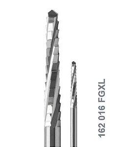 Broca Cirúrgica Lindemann 162016 FGXL