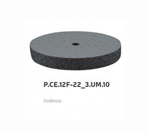 Polidor - P.CE.12F-22_3.UM.10 - Cerâmica